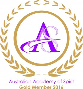 AAS_logo design_gold member_FINAL-1