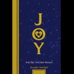 Joy_Book_Cover2