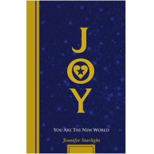 Joy_Book_Cover2