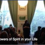 Min-teaching-Embracing-the-Power-of-Spirit