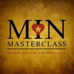 min-masterclass-instagram2