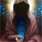 metatron-channeled-by-jennifer-starlight-at-conscious-conversations