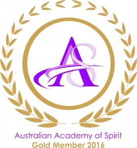 AAS_logo design_gold member_FINAL-1