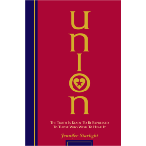 UnionBook