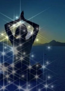 Crystal Visions – Sacred equation for transformation revealed